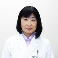 dr_mimura