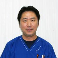 dr_tane
