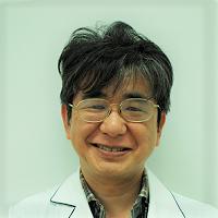 弓田武医師